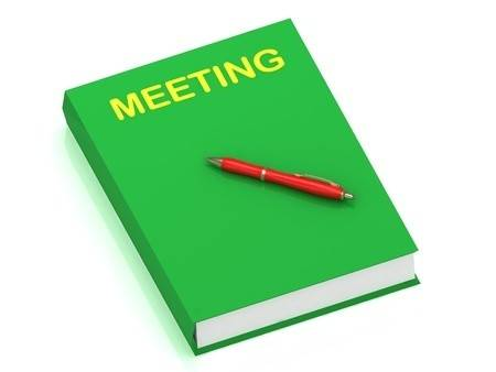 Meeting_Book