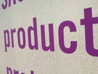 Product letters