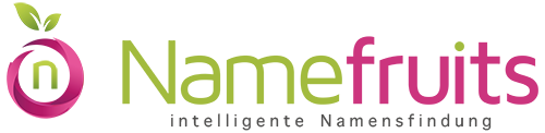 logo-namefruits-de-klein
