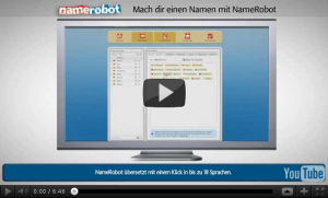 namerobot_video_play